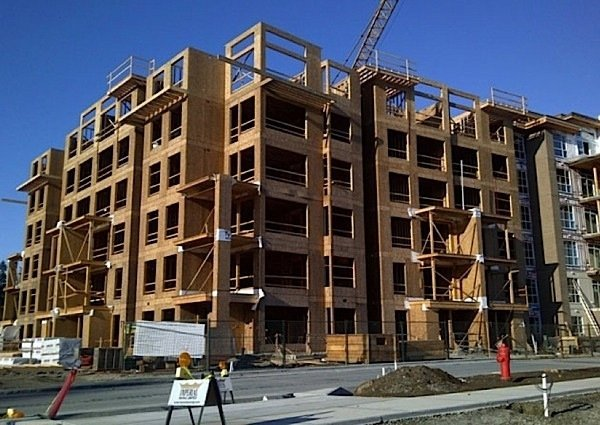wood-construction-Canada-buildings-fire-code-safety-sprinklers-emergency-Condo.ca
