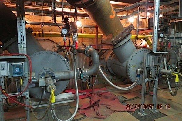 Doosan-MarkIII-burner-Atilokan-biomass-power-generation-OPG-hydro-EDIWeekly
