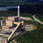 atikokan biomass coal fired power Ontario Power Generation OPG EDIWeekly