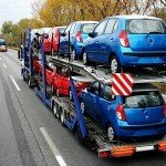 cars transport exports Canada economy manufacturing Statistics Canada EDIWeekly