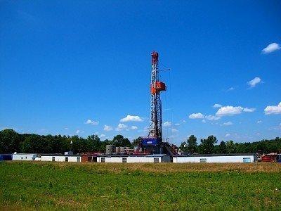 fracking shale Nova Scotia high volume ban energy EDIWeekly