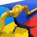 oil pipeline Ukraine Russia Canada Alberta export Prentice EDIWeekly