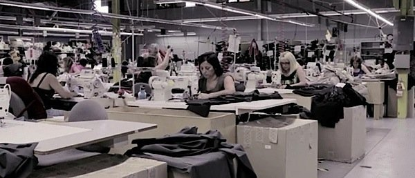 Bain Capital-owned Canada Goose files for initial public ...