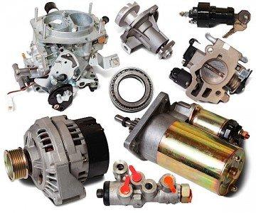 car parts industry exports Canada EDIWeekly