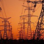 power lines Manitoba hydro Siemens Canada HVDC bipoleIII hydroelectricity EDIWeekly