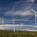 Senvion Suncor wind farm Quebec Health Canada Hydro EDIWeekly