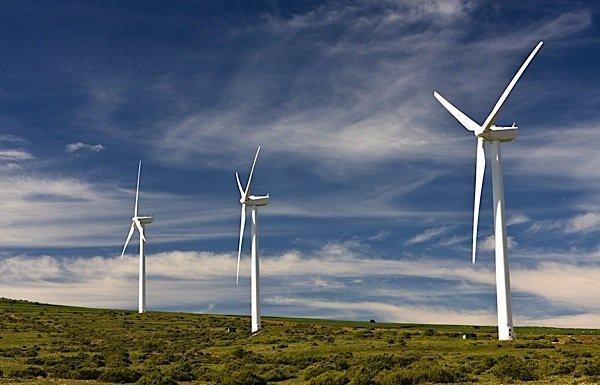 Senvion-Suncor-wind-farm-Quebec-Health-Canada-Hydro-EDIWeekly