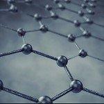 graphne hydrogen oxygen fuel cell electricity energy membrane proton Geim Nobel prize physics Manchester EDIWeekly