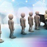 hiring employment labour market economy Canada October EDIWeekly