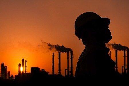 oil refinery EDC exports KeystoneXL Gulf Coast heavy crude Barack Obama EDIWeekly