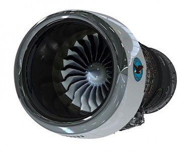 PW800 Pratt Whitney Canada engine propulsion EDIWeekly