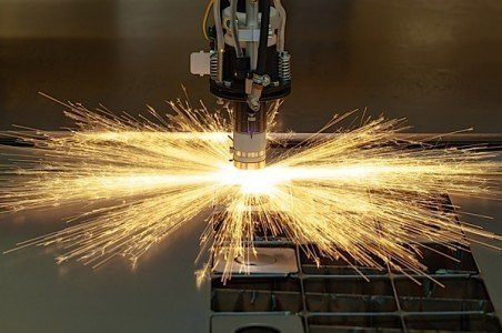 November industry machinery manufacturing factory sales Statistics Canada auto aerospace chemicals durable goods EDIWeekly