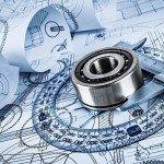 OSPE Ontario Professional Engineers engineering employment education graduate EDIWeekly