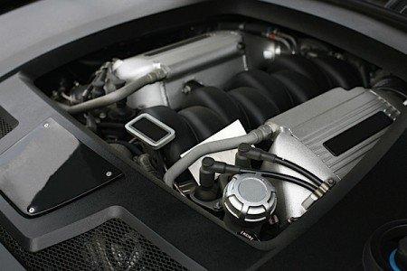 auto parts manufacturing Ontario aerospace tool mould economy RBC PMI CME exports EDIWeekly