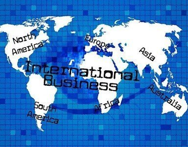 international trade Canada United States EU Asia exports oil keystoneXL pipeline Obama Senate EDIWeekly