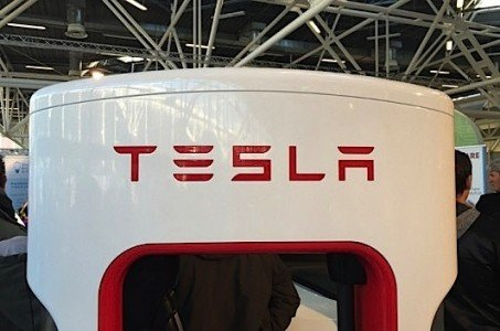 2Tesla battery Musk Edison utilities photovoltaics alternative energy storage EDIWeekly