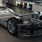 Tesla battery Musk Edison utilities photovoltaics alternative energy storage EDIWeekly