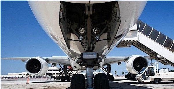 Heroux-Devtek-aerospace-landing-gear-Waterloo-Ontario-industry-EDIWeekly