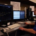 NAV CANADA air traffic control longitudinal separation navigation oceanic North Atlantic ATM congress Madrid EDIWeekly