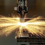 PMI RBC manufacturing production output factory Canada EDIWeekly