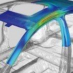 Siemens PLM NX software CAD CAM design engineering Western University EDIWeekly