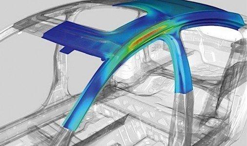 Siemens PLM NX software CAD CAM design engineering Western University EDIWeekly1