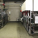Proton OnSite hydrogen power gas methane green Southenr California Gas Company EDIWeekly