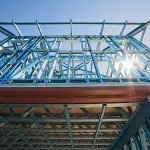 BuildForce Canada construction industry framing residential housing renovations labout market EDIWeekly