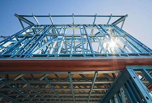 BuildForce-Canada-construction-industry-framing-residential-housing-renovations-labout-market-EDIWeekly