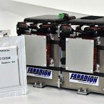 Faradion sodium ion battery EDIWeekly