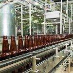 March industrial manufacturing sales Canada aerospace auto food Statistics Canada EDIWeekly