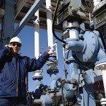 oil gas engineer petroleum commodities pipeline Canada profits corporation business industry EDIWeekly