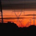 OEB retail power contract consumer protection energy electricity gas Ontario Condo.ca