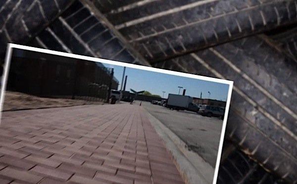 OTS-recyc;ed-tires-rubber-brick-concrete-EDIWeekly