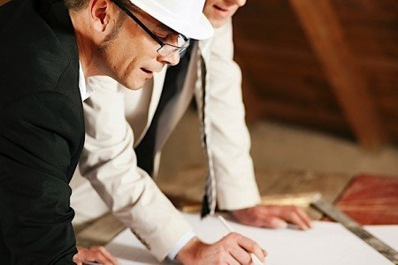 engineer architect construction Canada employment Condo.ca