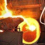 manufacturing RBC PMI index orders employment Canada Ontario EDIWeekly