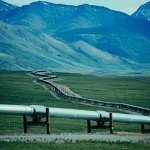 pipeline Canada oil natural gas KeystoneXL Alberta Texas Obama regulation emergency spill cleanup oil EDIWeekly