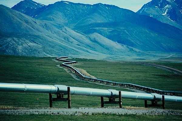 pipeline-Canada-oil-natural-gas-KeystoneXL-Alberta-Texas-Obama-regulation-emergency-spill-cleanup-oil-EDIWeekly