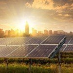 solar power EPIA PV photovoltaic megawatts EDIWeekly