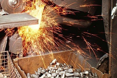 3RBC PMI manufacturing Canada June Statistics Canada economy April EDIWeekly