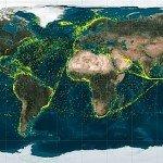 COM DEV space engineering satellite technology orbit communications payload EDIWeekly