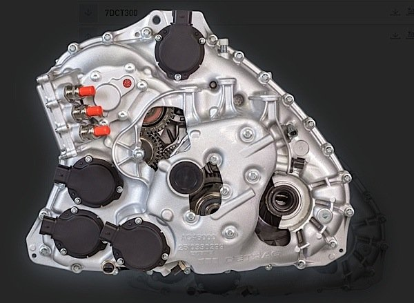 Getrag-transmission-Magna-International-auto-supplier-Germany-China-Canada-EDIWeekly