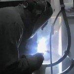 Irving shipbuilding national procurement strategy EDIWeekly