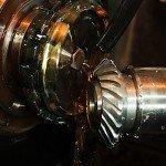 May Manufacturing sales value equipment statistics Canada EDIWeekly