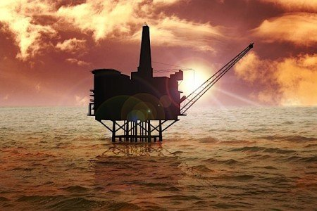 Global Preservia InventionShare Deepwater Horizon containment oilrig spill emvironment containment system disruptive technology EDIWeekly