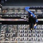 RBC PMI ISM manufacturing sector Canada EDIWeekly