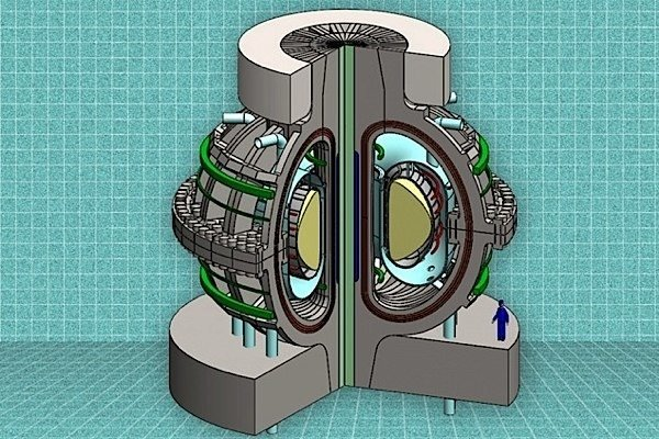 fusion-MIT-ARC-ITER-electricity-power-generation-superconductor-EDIWeekly