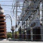 hydro electricity Toronto sustainability G4 ISO26000 GRI conservation energy EDIWeekly