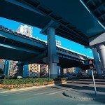 Broadbent Institute infrastructure GDP economy EDIWeekly