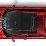 Audi Green Car Los Angeles Hyundai Sonato Toyota Prius Chevy Volt EDIWeekly